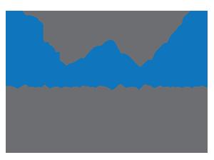 career services, College Career Consortium of Illinois